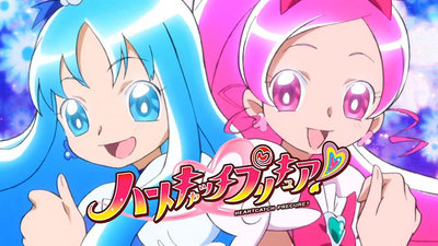 heartcatch_news.jpg
